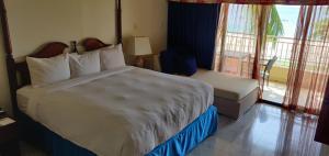 Radisson Grenada Beach Resort (1 of 82)