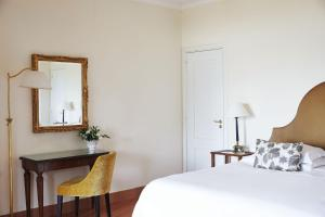 Belmond Grand Hotel Timeo (22 of 78)