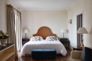 Belmond Grand Hotel Timeo (20 of 78)
