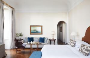 Belmond Grand Hotel Timeo (15 of 78)