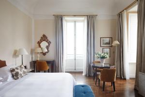 Belmond Grand Hotel Timeo (13 of 78)
