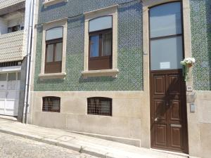 Portuense Alojamento Local