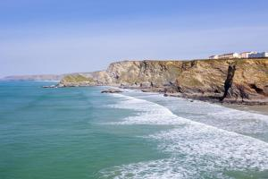 Sands Resort Hotel - Newquay