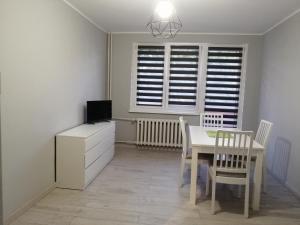 Gdańsk Stogi apartament w pobliżu plaży