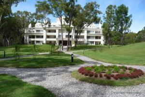 Green Park Punta 2