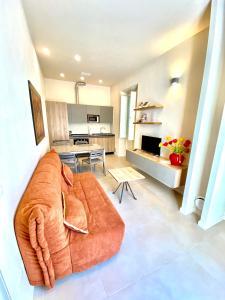 Appartamento esclusivo in Borgo Giannotti - AbcAlberghi.com
