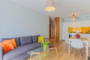 COIN Apartamenty