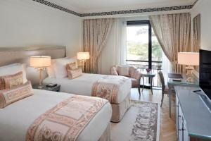 Palazzo Versace Dubai (7 of 53)