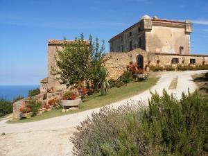 Il Castello di San Sergio - AbcAlberghi.com