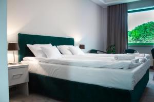 Hotel Promenada Biznes Wypoczynek