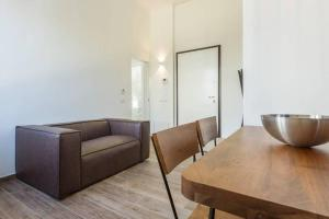 Amendola Modern Apartment (B) - AbcAlberghi.com