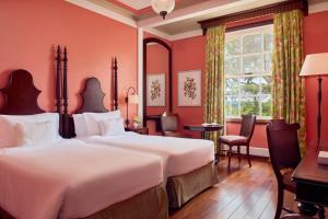 Belmond Hotel das Cataratas (17 of 95)