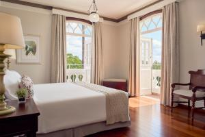 Belmond Hotel das Cataratas (15 of 95)