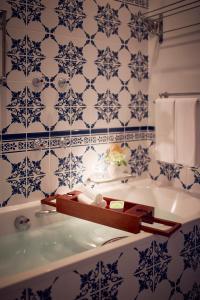 Belmond Hotel das Cataratas (14 of 95)