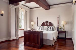Belmond Hotel das Cataratas (12 of 95)