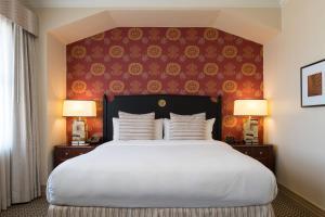 InterContinental Stephen F. Austin Hotel (25 of 57)