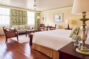 Belmond Hotel das Cataratas (9 of 95)