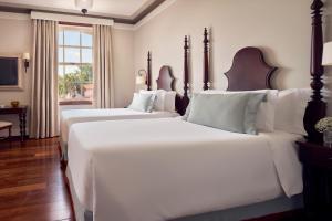 Belmond Hotel das Cataratas (4 of 95)