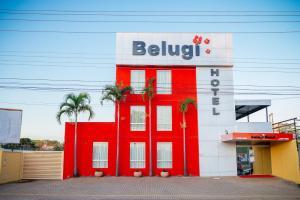 Hotel Belugi