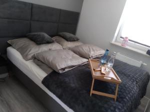 Apartament 2PietroWhiteGrey