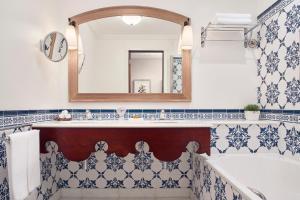 Belmond Hotel das Cataratas (3 of 95)