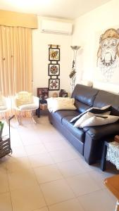 Apartment with 3 bedrooms in Calafell with furnished terrace and WiFi 150 m from the beach
