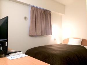 Anchor Hotel Hakata - Fukuoka