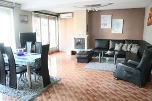 Sobe-Apartmani Modriča