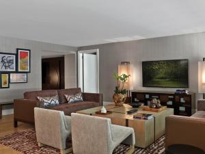 Caesars Palace Las Vegas Hotel and Casino (8 of 101)