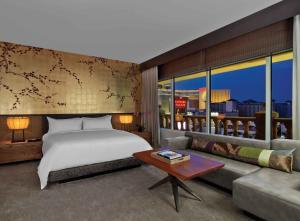Caesars Palace Las Vegas Hotel and Casino (6 of 101)