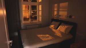 Luxury Meridianas View Apartment