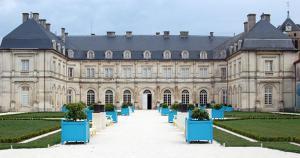 Best Western Hotel Le Donjon (25 of 44)