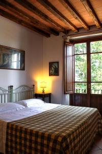 Torciano Hotel Vecchio Asilo - AbcAlberghi.com