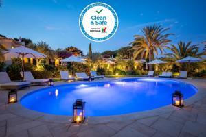 Vila Balaia - Luxury Villas Re..