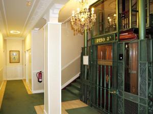 Hotel Niza (20 of 43)