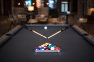 Welk Resorts VIP Tour - Hotel - Breckenridge