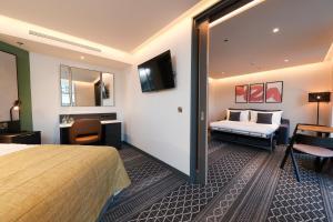 Marlin Hotel (8 of 140)