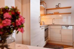 Apartement Vorderlaiming - Apartment - Söll