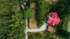 Dom na Pasterskiej