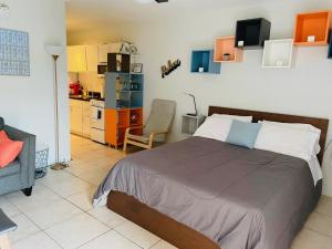 Pompano Beach Apartments by C&G Rentals