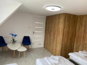 New Apartment Lambert