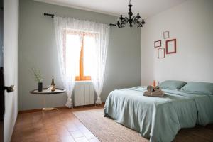 Anima Sarda Bed&Wine