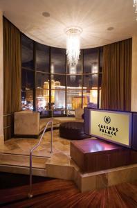 Caesars Palace Las Vegas Hotel and Casino (2 of 101)
