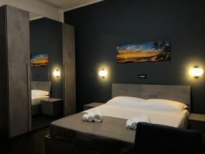 Hotel Neyra Beach - AbcAlberghi.com