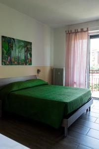 Lorenteggio 209 - AbcAlberghi.com