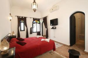 Riad Dar Foundouk - Superior Room 3