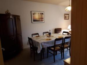 . Appartement Saint-Georges-de-Didonne, 3 pièces, 4 personnes - FR-1-305-1392