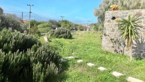 VILLA APLETON VIEW Aegina Greece