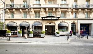 Hotel Montalembert (4 of 57)