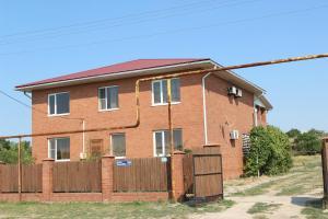 Гостевой дом « Семейный»